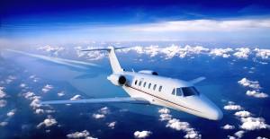 Cessna-Jet